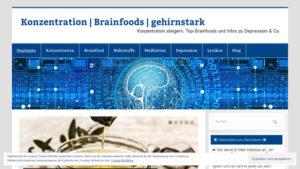 Abbildung: gehirnstark.com